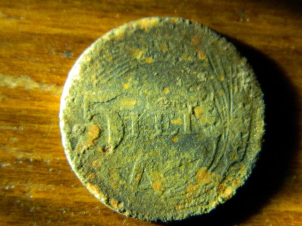 DSCN1104 (Large)