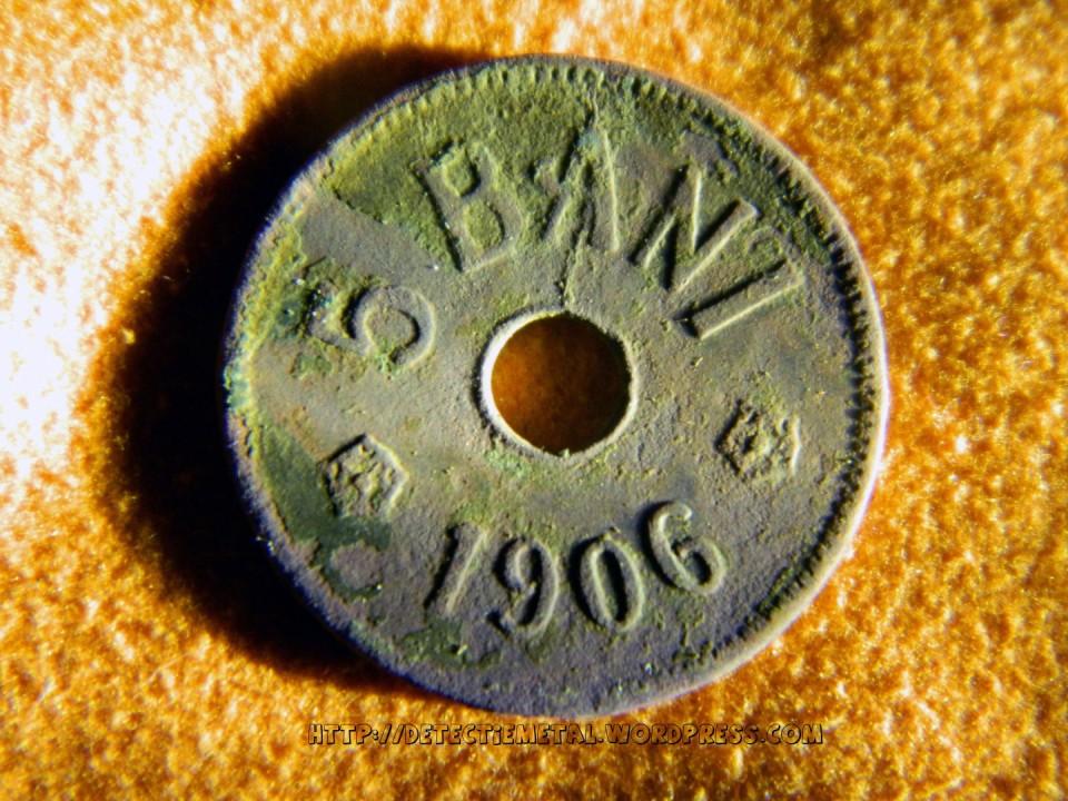 DSCN1735 (Large)
