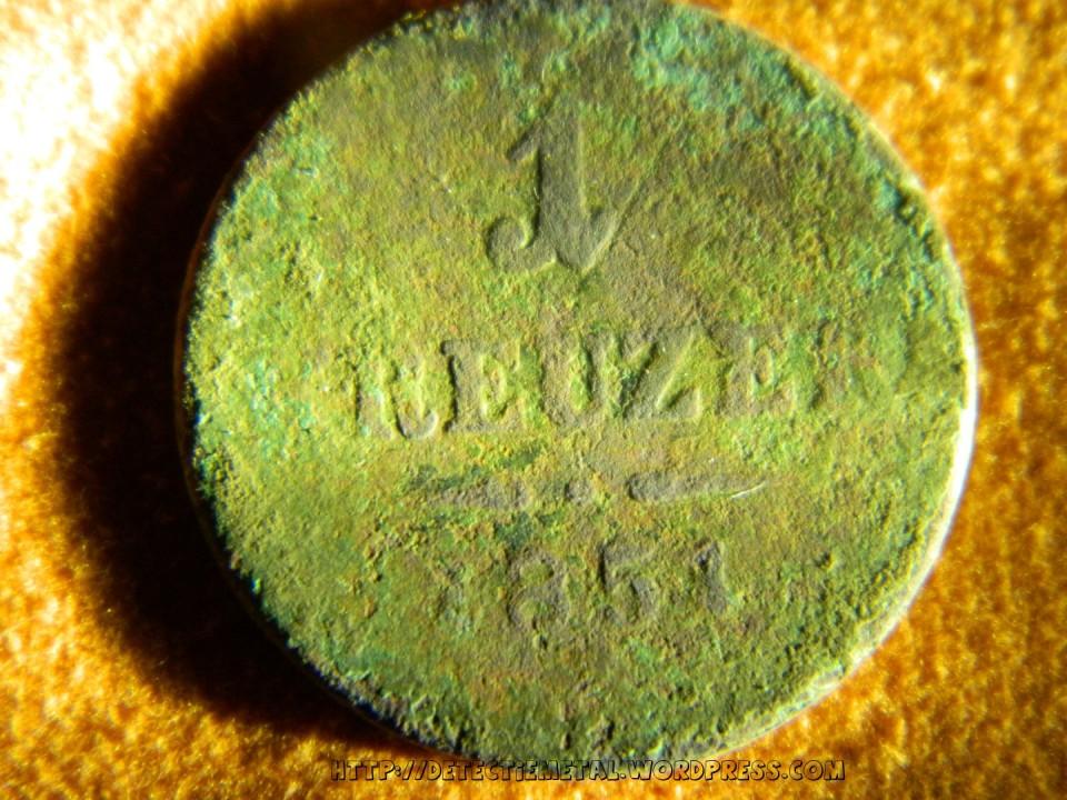 DSCN1736 (Large)