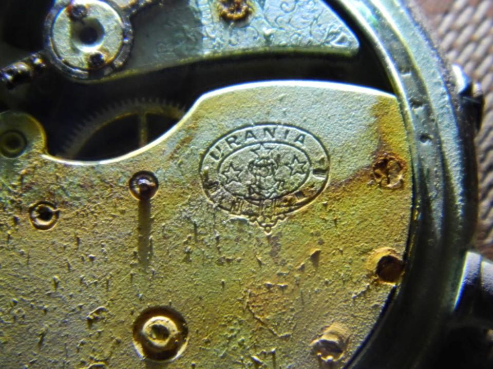 DSCN2444 (Custom)