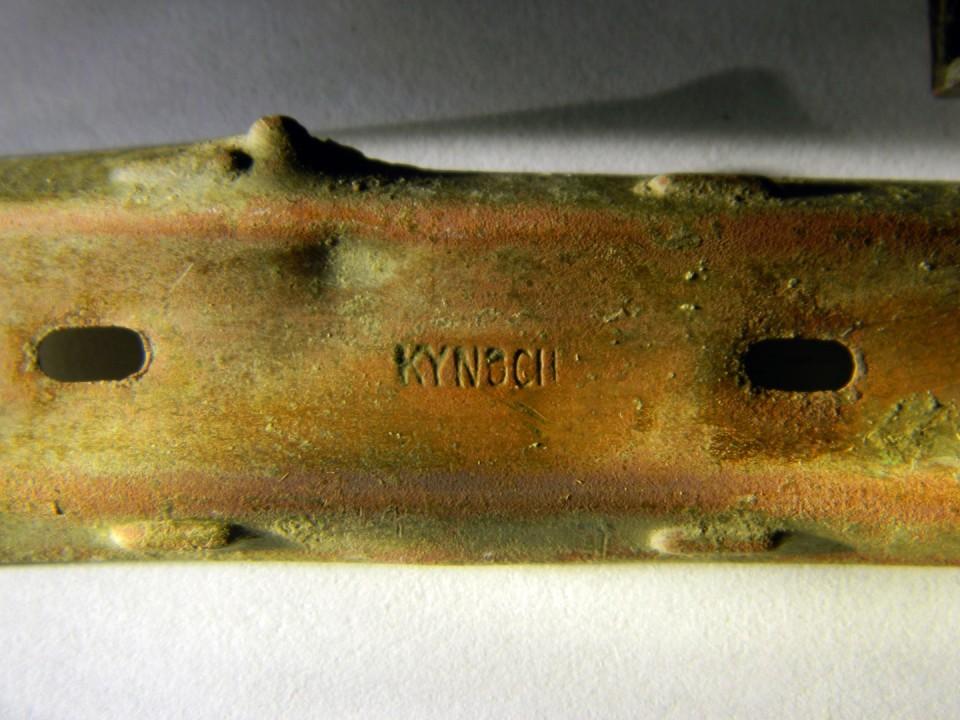 DSCN2659