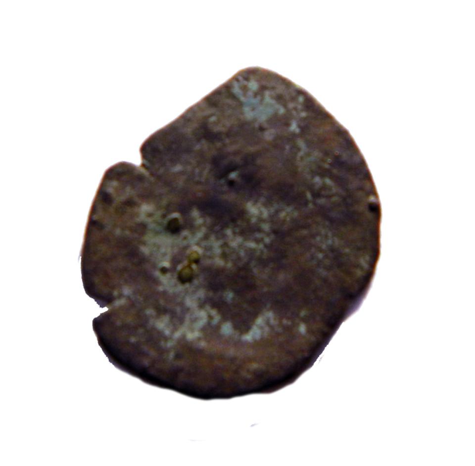 DSCN2690