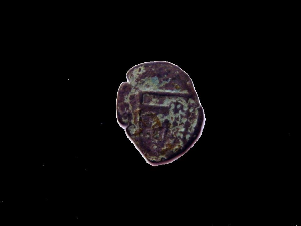 DSCN2709