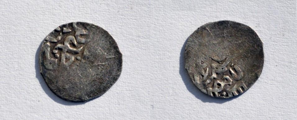accea turceasca argint (Large)