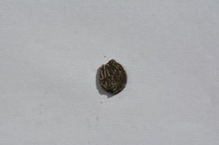 DSC_1959