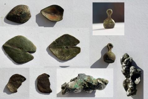 obiecte (Large)