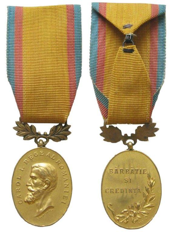 Medalia_Barbatie_si_Credinta_-_cl_I_-_pace