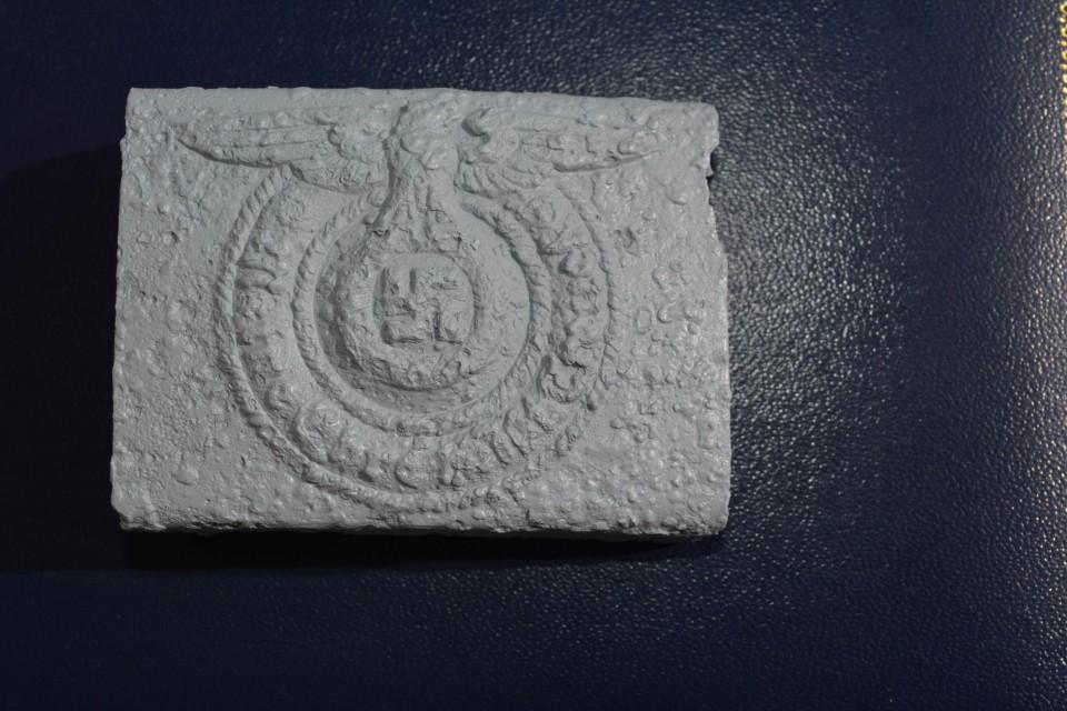 DSC_2896 (Custom)